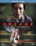 UNSANE (Japan Version)