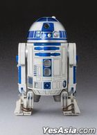S.H.Figuarts : Star Wars R2-D2 (A New Hope)