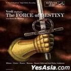 La forza del destino - Highlights