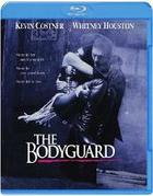 The Bodyguard (Blu-ray) (Japan Version)