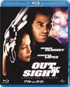 Out of Sight (Blu-ray) (Japan Version)