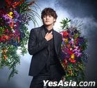 MAMORU MIYANO presents M&M THE BEST (ALBUM+DVD) (First Press Limited Edition) (Taiwan Version)