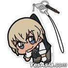 Detective Conan : Toru Amuro Acrylic Tsumamare Strap