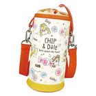 Chip & Dale PET Bottle Cover