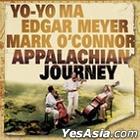 Appalachia Journey (Remastered)