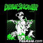Drive Shower - DRIVE SHOWER REPACKAGE
