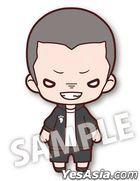 Nitotan : Haikyu!! Big Plush Tanaka
