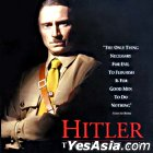 Hitler: The Rise Of Evil (VCD) (Malaysia Version)