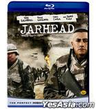 Jarhead (Blu-ray) (Korea Version)