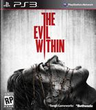 The Evil Within (美国版)