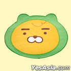Kakao Friends Little Ryan Face Blanket