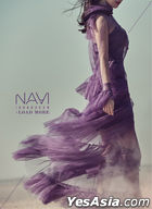Navi Mini Album Vol. 3 - +LOAD MORE