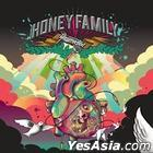 Honey Family Vol. 5 - Resurrection