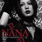 Hitoiro - Nana starring Mika Nakashima (Japan Version)