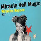 Miracles Happen  (Japan Version)