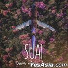 SUAI - Dawn of Nowhere