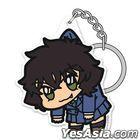 Detective Conan : Masumi Sera Acrylic Tsumamare Key Holder