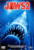 JAWS 2 (Japan Version)