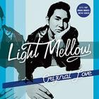 Light Mellow Original Love (Japan Version)