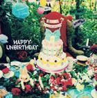 HAPPY UNBIRTHDAY [Type C] (Normal Edition)(Japan Version)