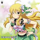 THE IDOLM@STER MASTER ARTIST 4 07 (Japan Version)