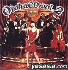 OtohaCD Volume 2 (Japan Version)