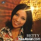 Betty Chung (UMG EMI Reissue Series)