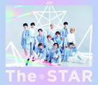 The STAR (Normal Edition) (Japan Version)