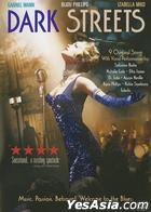 Dark Streets (VCD) (Hong Kong Version)