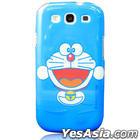 OneMagic Samsung S3  Chi Laa Meng Xi Lie IMD Bao Hu Ke- Da Xiao