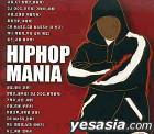 Hip Hop Mania