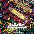 hide TRIBUTE VI -Female SPIRITS- (Japan Version)