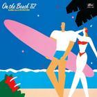 On the Beach ' 82 (Japan Version)