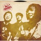 Rock'n'Roll Weekend (Japan Version)