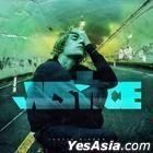 Justice (Clean Version) (US Version)