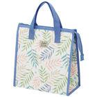 Leafeel Lunch Bag