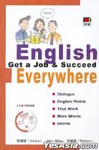 English Everywhere - Get a Job & Succeed