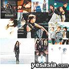 Day After Tomorrow - Single Best (Korean Version)