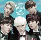 Bridge the World (Normal Edition) (Japan Version)
