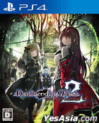 Death end re;Quest 2 (Normal Edition) (Japan Version)