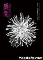 Sheng Kai : Chen Qi淩 Duan Pian Xiao Shuo Ji