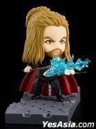 Nendoroid : Avengers: Endgame Thor Endgame Ver. DX