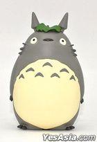 My Neighbor Totoro : KM-73 Kumukumu Puzzle Big Totoro