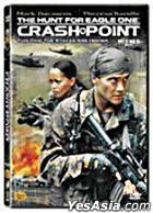 Hunt For Eagle One : Crash Point (Korean Version)