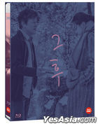 The Day After (Blu-ray) (Korea Version)
