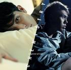 Regeneration (ALBUM+DVD)(First Press Limited Edition)(Japan Version)
