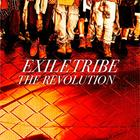 THE REVOLUTION (SINGLE+DVD)(Japan Version)