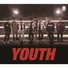 YOUTH (ALBUM+DVD) (Japan Version)