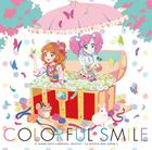 TV Anime Aikatsu ! 3rd Season Interlude Mini Album 2 Colorful Smile (Japan Version)