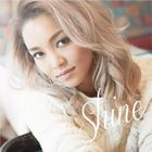 Shine (ALBUM+BLU-RAY) (First Press Limited Edition)(Japan Version)